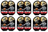 Sheba 2.6OZ Beef Food Pack of 6 Review