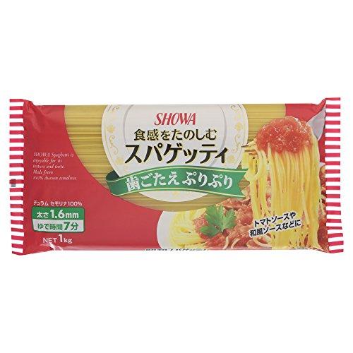 365 spaghetti - 7