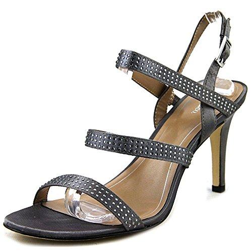 Style & Co Urey Lona Sandalia