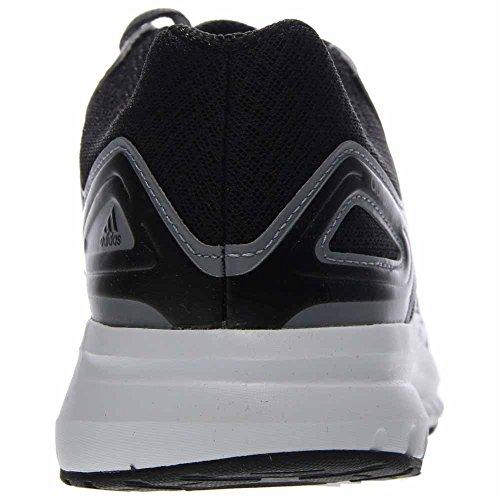 shopping online original adidas Duramo 6 Shoe Men's Running Grey-Silver-White cheap how much BXOt7mNt