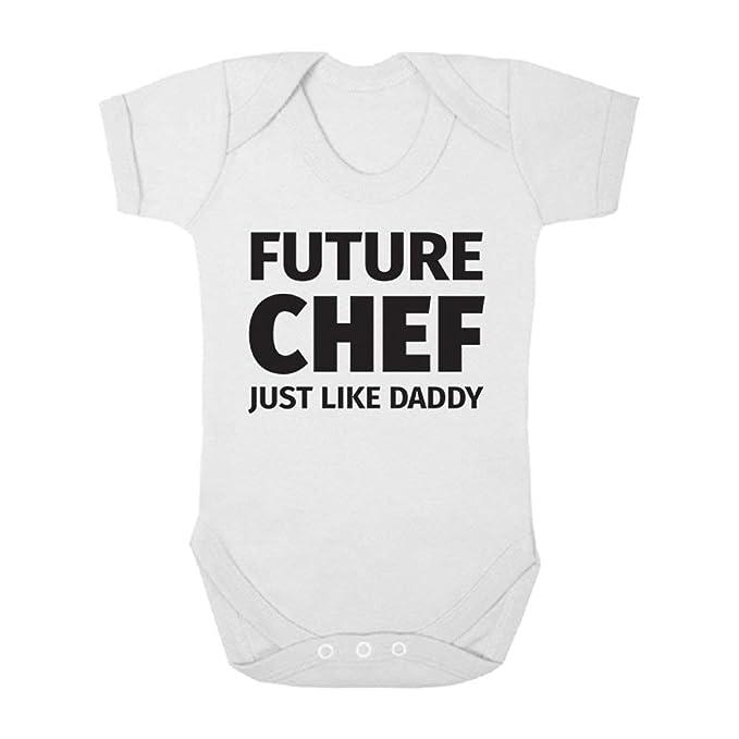 Amazon.com: Promini - Traje de bebé de una pieza, diseño de ...