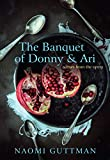 img - for The Banquet of Donny & Ari: Scenes from the Opera book / textbook / text book