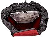 Black Diamond Rock Blitz 15 Backpack
