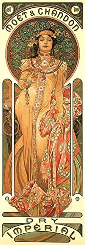 moet-and-chandon-dry-imperial-champagne-1899-vintage-mucha-advertising-poster-reproduction-canvas-pr