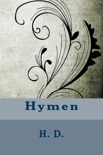 Hymen PDF