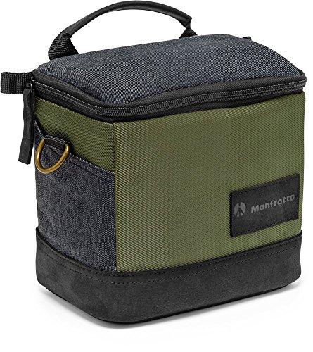 manfrotto-mb-ms-sb-igr-shoulder-bag-for-dslr-with-additional-lens-green