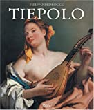 img - for Tiepolo: The Complete Paintings book / textbook / text book