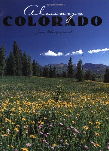 Colorado Springs Regional Street Atlas Including Pueblo MAPSCO Street Guide