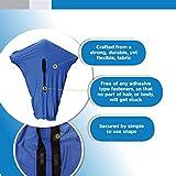 Body Sock Sensory Sox - Deep Pressure Stimulation