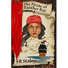 The Pirate of Panther Bay (The Pirate of Panther Bay Series)