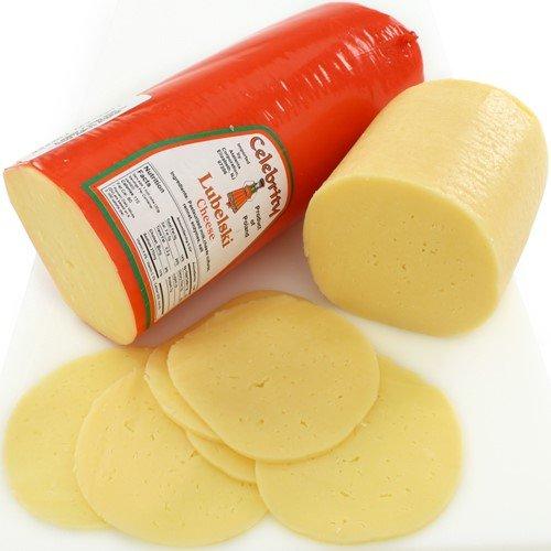 igourmet Lubelski (7.5 ounce)