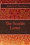 Bargain eBook - The Scarlet Letter  Illustrated