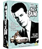 The Saint - The Complete Series 1 [DVD] [1962]