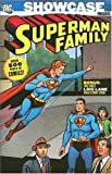 Showcase Presents: Superman Family, Vol. 1