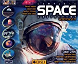 Complete Space and Astronomy 2.0 (4 CD-ROM)