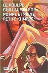 Pompe et peine petite khmere par Olivieri