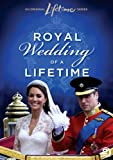 Buy Royal Wedding Of A Lifetime
