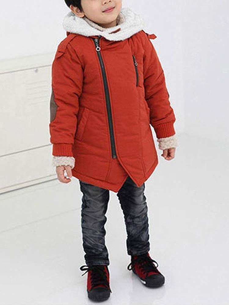 Roblox Desgastar Infantil Caliente Chaquetas Prendas de Vestir Exteriores Ni/ños Abrigos ni/ñas Abrigos oto/ño e Invierno de Manga Larga Ropa de Deporte Roblox Pullover