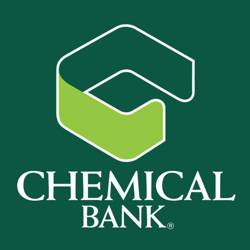 Chem Bank Mobile
