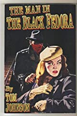 The Man in the Black Fedora Paperback