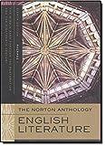 The Sixteenth Century/The Early Seventeenth Century 9780393928334