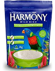 Harmony Wild Bird Lorikeet and Honey Eater 2 Kg