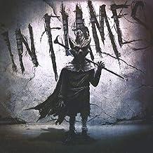 I, The Mask (Vinyl)