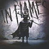 51C9CbZmC9L. SL160  - In Flames - I, The Mask (Album Review)