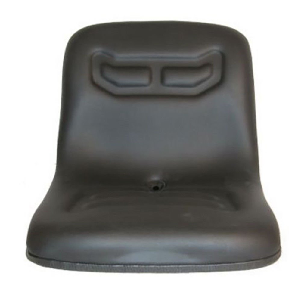 CPW (tm) Dishpan Seat w/ Brackets For Kubota Tractor Models by CPWtm (Image #1)