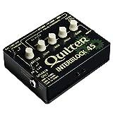 Quilter InterBlock 45 45-Watt Guitar Amplifier/Preamp Pedal