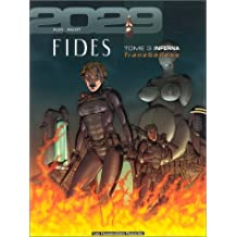 FIDES T03 : INFERNA