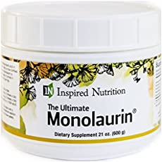 Are Monolaurin Supplement Benefits For Real