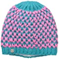 Spyder Girls Multi Berry Hat