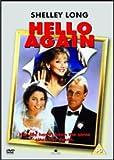 Hello Again [DVD] [1988]