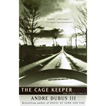 The Cage Keeper: And Other Stories (Vintage Contemporaries)
