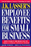 img - for Employee Benefits for Small Business book / textbook / text book