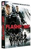 "Afficher ""Flashpoint - saison 1"""