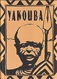 "Afficher ""Yacouba n° 1 Yakouba"""
