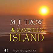 Maxwell's Island: The Peter