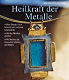 img - for Heilkraft der Metalle. book / textbook / text book