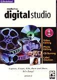 Mediashop Digital Studio Version 2