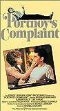 Portnoy's Complaint poster thumbnail