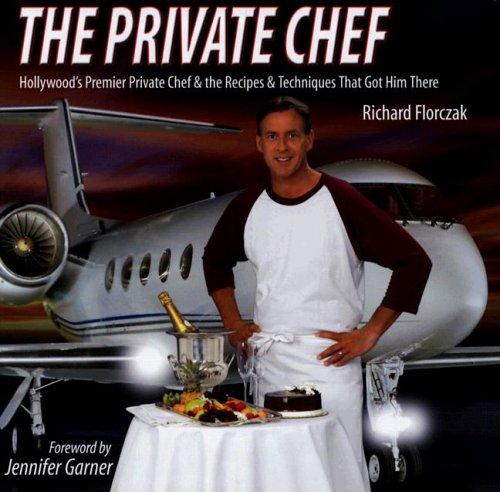 private chef - 3