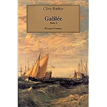 GALILÉE T.02
