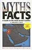 Myths and Facts, Mitchell G. Bard, 0971294542