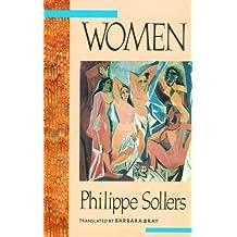 Women (20th Century Continental Fiction)