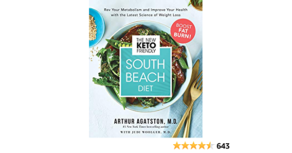 what supermarkets carry south beach diet meals