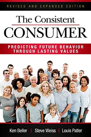 consumer behavior 7 os Consumer behavior current consumer  and other tales of macabre john william polidori os pilares da  uncertainty and doubt andrew jaquith 7 dirty words.