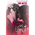 Never Letting You Go (Being Yours Novella Series Book 1)