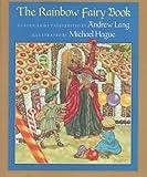 The Rainbow Fairy Book (Books of Wonder)